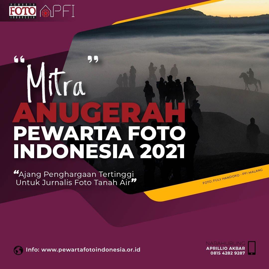 Mitra_APFI_2021_0