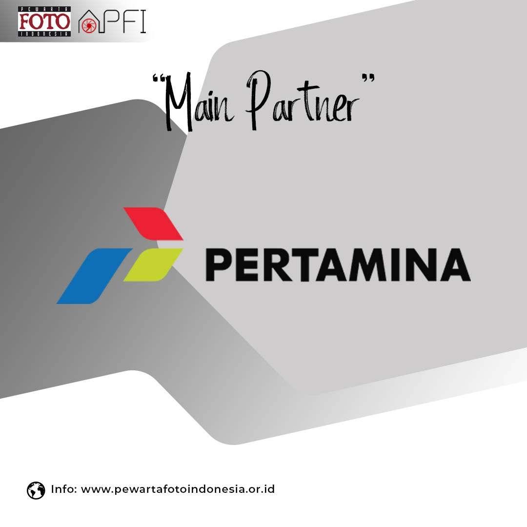 Mitra_APFI_2021_01