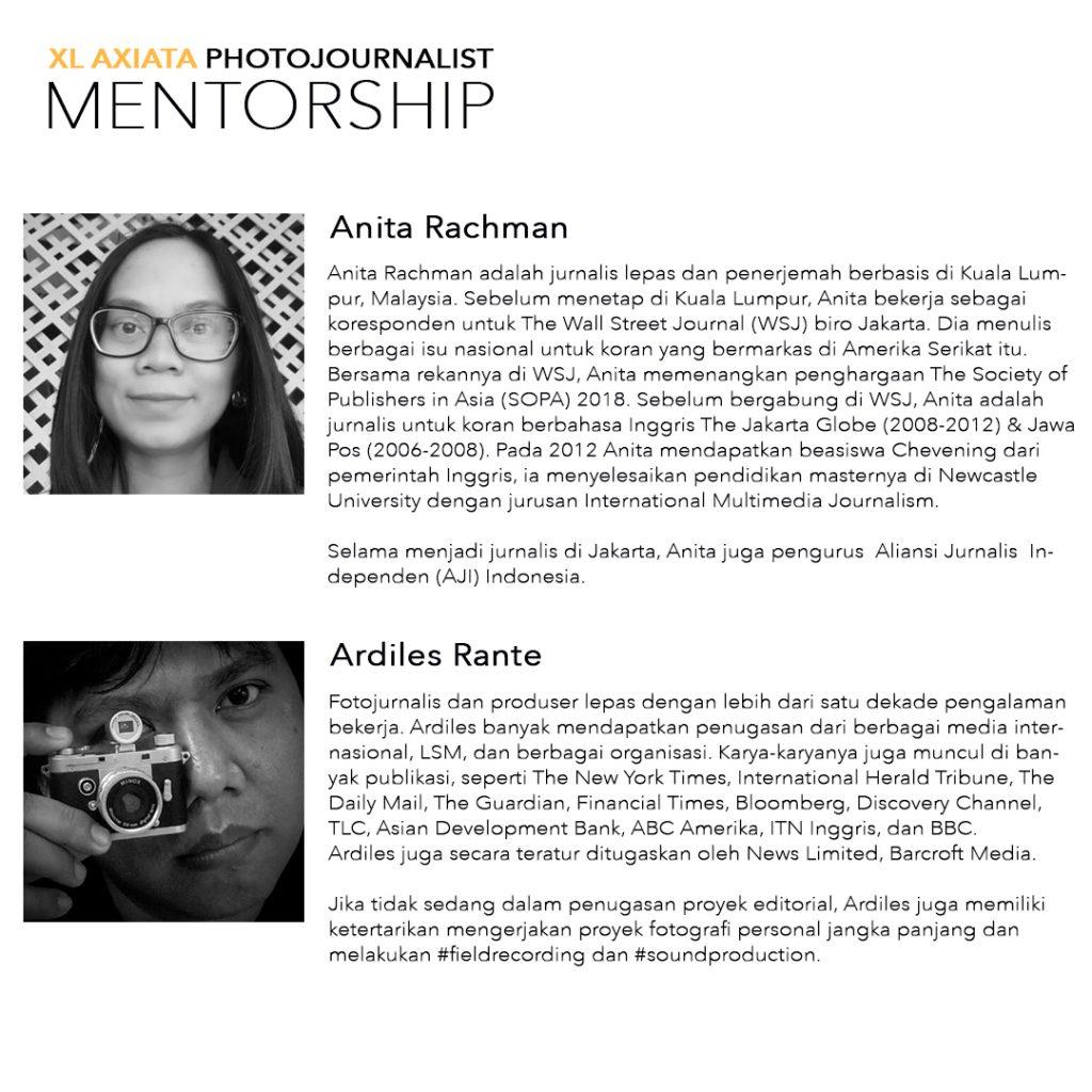 mentor xl axiata mentorship 2020